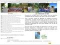 CYCLISME : Parcours et randonnees cyclotouristes